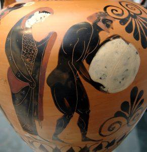Nekyia_Staatliche_Antikensammlungen_1494_n2