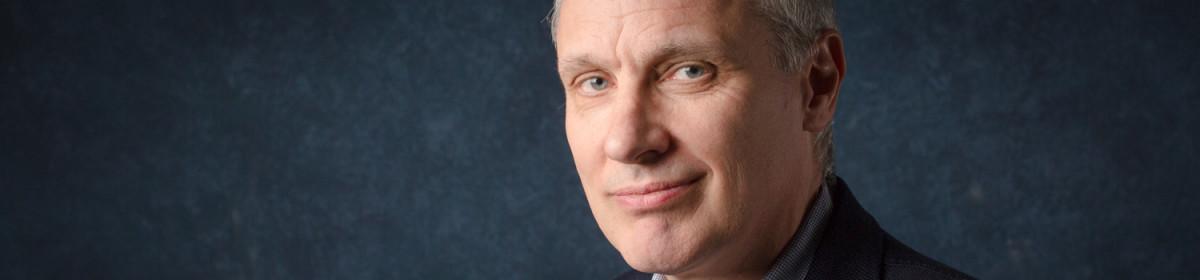 Michel Dumoulin
